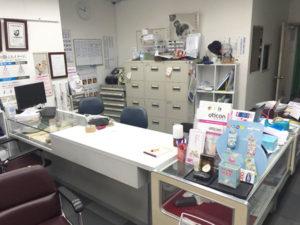 阪神補聴器センター 姫路店